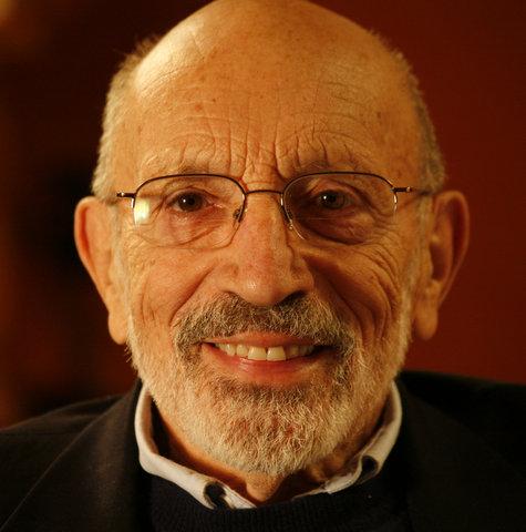 Vic Fischer, 2008