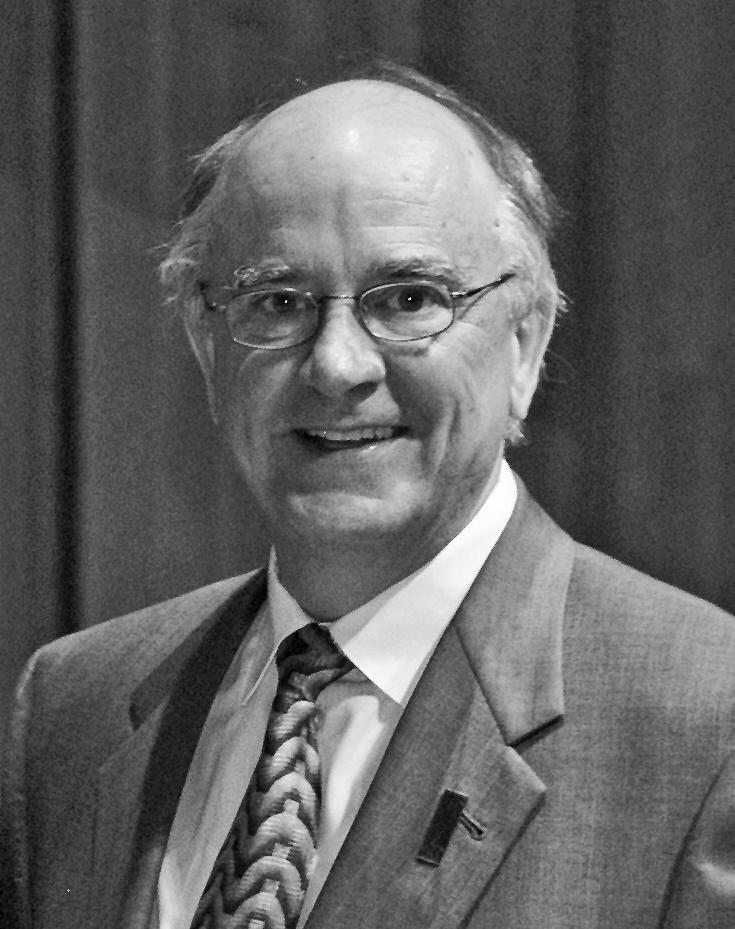 Lee Gorsuch, 2004