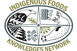 Indigenous Food Knowledges Network