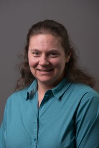 profile picture of Jen Schmidt