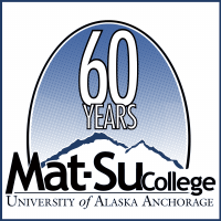 60 years of Mat-Su College, University of Alaska Anchorage
