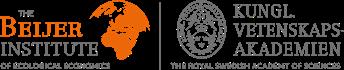 Beijer Institute logo