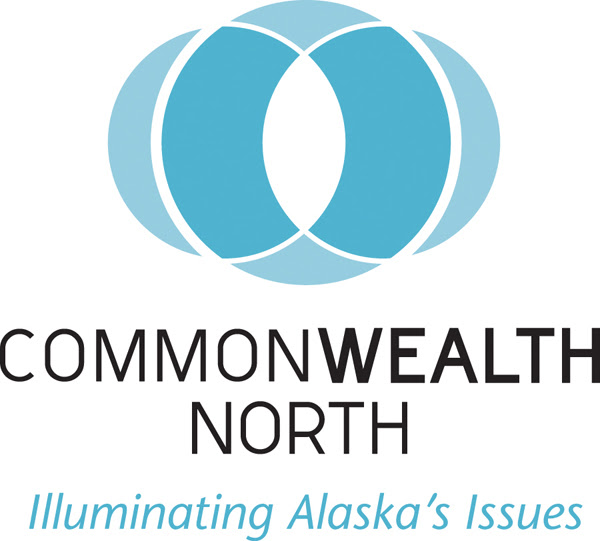 Commonwealth North logo